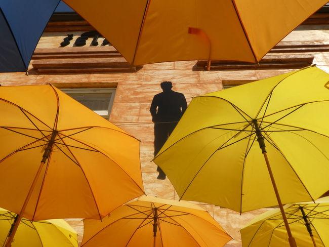 Zemun Streetphotography The Week On EyeEm