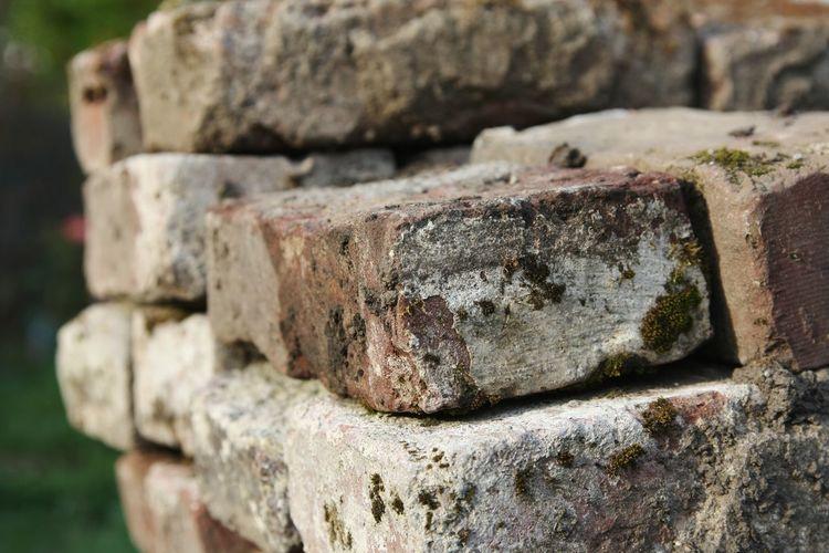 Little brick