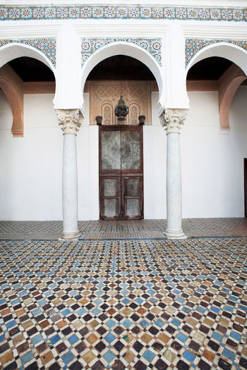 Architecture Architecture Photography Architecture_collection Day Detail Landmark Medina Morocco Morocco_travel No People Tanger  Tangier Tangier City Tangier_Morroco Tourism Touristic Destination Travel Travel Destinations Travel Photography