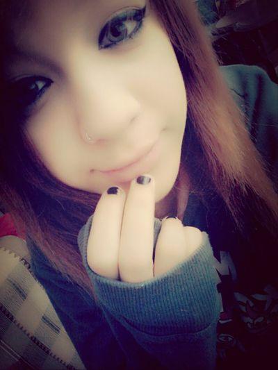 Feeling Cute^.^