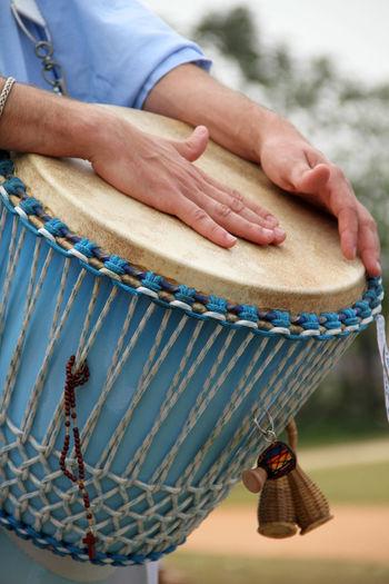 Colors Cultura Culture Local Culture People Rural Tradition Traditional Culture