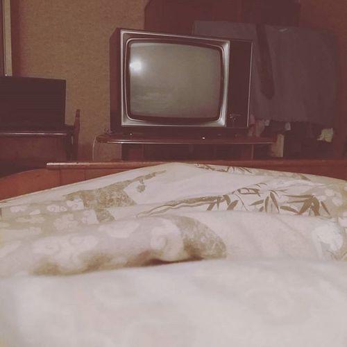 VintageBedroom