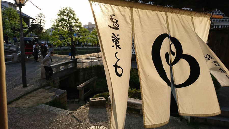 Backlight Close-up Day Evening Kurashiki Okayama,Japan Outdoors Shake In The Wind Text