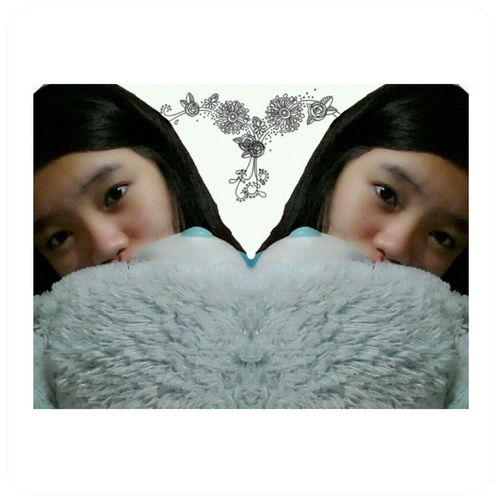 Bored Night