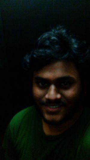 Night @office Dhaka, Bangladesh FirstEyeEmPic First Eyeem Photo