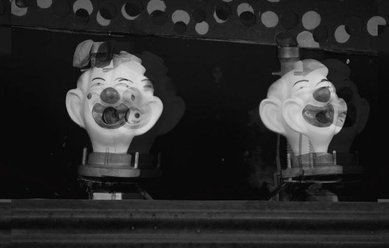 :iconsagelavender: Abstract Clowns (Coulrophobia) - Black and White Abstract Photography Abstractions In Colors Black & White Carnival Coulrophobia Horror Abstract Abstract Art Abstractart Abstraction Abstractions Abstractphotography Black And White Black And White Photography Black&white Blackandwhite Blackandwhite Photography Blackandwhitephotography Carnaval Clowns Clowns Face Clowns Scare Me Fobia Horror Photography Photography