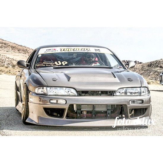 @jimmyup before thee accident at Topdriftlimited Justdrift Meganracing TeamCanon Jimmyup Rivalautoworks Fotodlux Willowspringsraceway Willowsprings H™ Round2  Gold Drifting Performance Parts Nissan 240sxnation Clubs14 Club14
