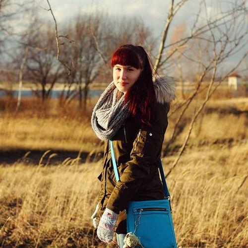 Hello February!☺Weekend Niedziela Trip Travel Sunday Komorów Zalew My Lovely Boyfriend Jezioro Lake Świdnica Beautiful Day Sunny Windy Zakupy Shopping Landscape Nature Natura Polishgirl Free Time polandootdlikeforlikel4lf4f