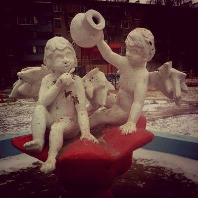 Chelny Angels Ice Igers instagood instalike