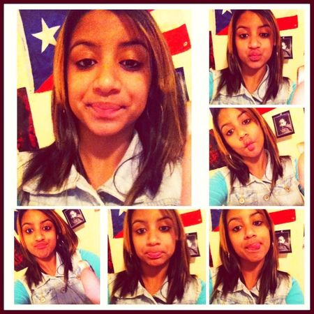 What I Do When Im Bored <3