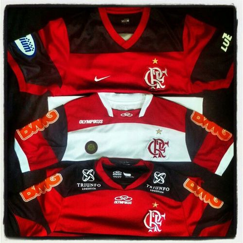 Flamengo Mengo Racarubronegra Maiordomundo gigante zico flamanguaca rubronegrocarioca maiortorcidadomundo