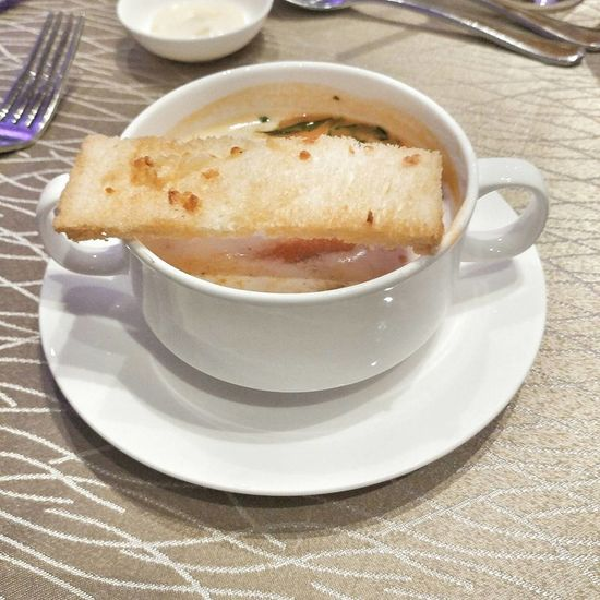 Philippines Shangri-La Eat Eat Eat And Eat Food Foodgasm Foodlove Foodporn Foodpornasia Foodporn❤️ Soy Starters Yummy