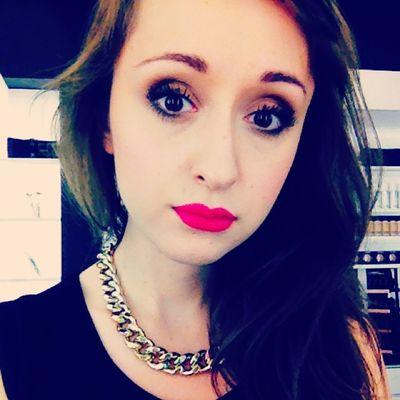 Lips Mac Makeup Mac_girl Make Up Makijaz Kiss Intasize Instagood Instaphoto Photo Polishgirl Selfie Night Warszawa  Hashtagi Hi Girl Pani_gosia Me Instalike Macarkadia Myartistcommunity