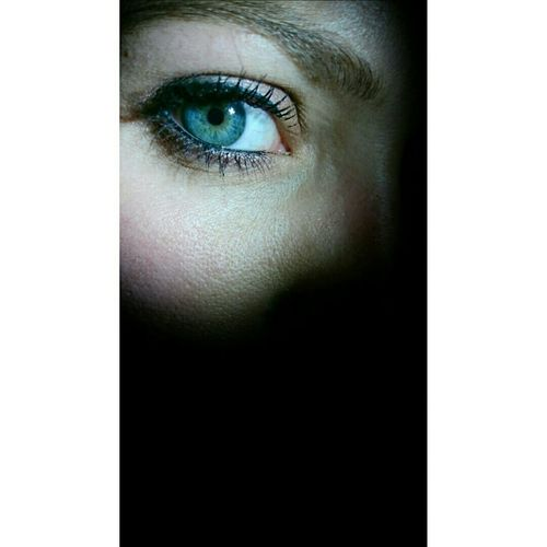 Check This Out That's Me Taking Photos Hello World Hanging Out Italiangirl Modelgirl BlueEyes Blue Eyes <3