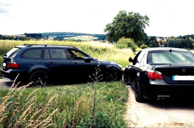 BMW Army Germany Designer  Photoshop Lightroom Photography Photooftheday Bmw Automotive Photography Ebdesignz Photoshoot E61 E60 MPerformance 530d Car Luxury Siegen Bnwphotography Bmwlife Bmwarmygermany AllBlackEverything Bmwlove