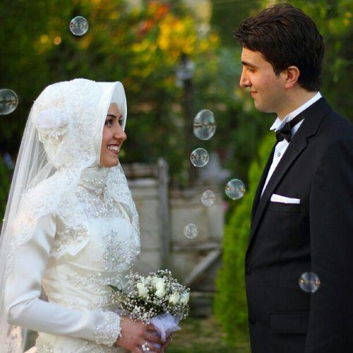 Ablamın düğününden son paylaşımımdır. Dugun Wedding Gelin Damat bride doga nature yesil green sivas turkey canon 550d