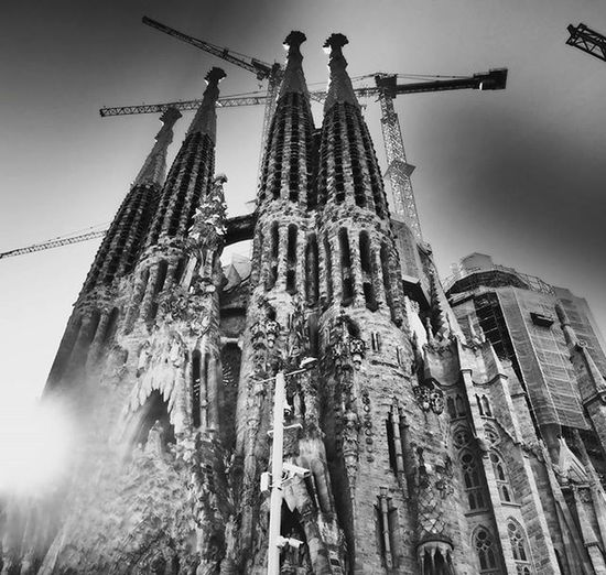 Sagrada familia Barcellona Ig_asti_ Piemonte_super_pics Ig_biancoenero _world_in_bw Dsb_noir Eranoir Bnwitalian  Excellent_bnw Ig_worldbnw Vivobnw Igclub_bnw Loves_noir Igs_bnw Ig_contrast_bnw Master_in_bnw  Top_bnw Tv_pointofview_bnw Loves_united_asti Ig_italia_ Barcellona Featuredmeinstagood Asti Photowall Allshots_ Hot_shotz phototag_it visualsoflife shadowhunters