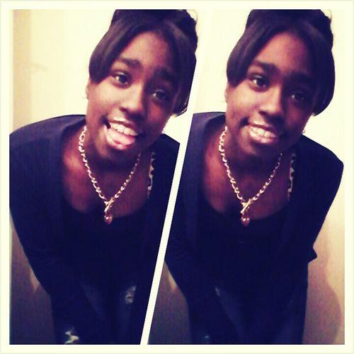 Pretty Shaab♥