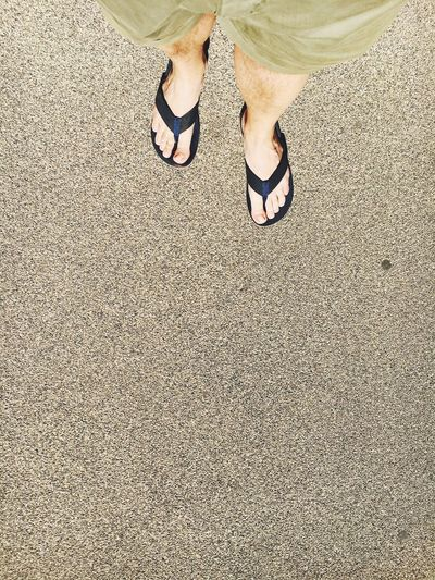 Walking Around Walking Walk Walk This Way Taking Photos Photography Enjoying Life Life Lifestyles Lifestyle Shoes Sandals Bottom Urban Urbanphotography