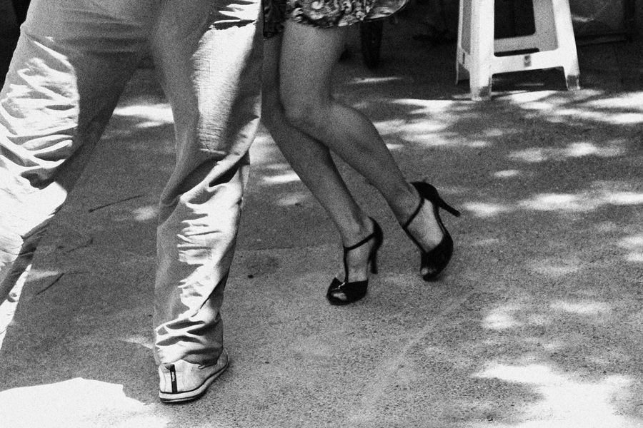 Dance Life Dance Photography DANCE ♥ Dancefloor Dancer Dancers DanceShow Tango Dancers