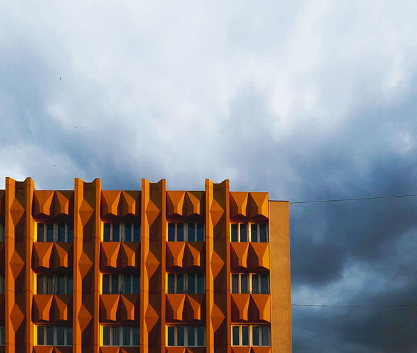 The Architect - 2017 EyeEm Awards Cloud - Sky Building Exterior House Architecture Built Structure Home Ownership Sky Window Façade Residential Building Serbia Live For The Story Outdoors Apartment Storm Cloud Day City Photograph City Full Length The Portraitist - 2017 EyeEm Awards Cityscape EyeEm Best Shots - Nature EyeEm Best Shots