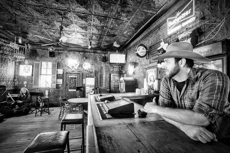 Pioneer Saloon in Goodsprings Nevada Pioneer Saloon Saloon West Oldwest Blackandwhite Blackandwhitephotography Black And White Photography Photography Gettyimages Getty X EyeEm Getty X EyeEm Images Rokinon14mmf2.8 Travel Portrait Gettycontributor