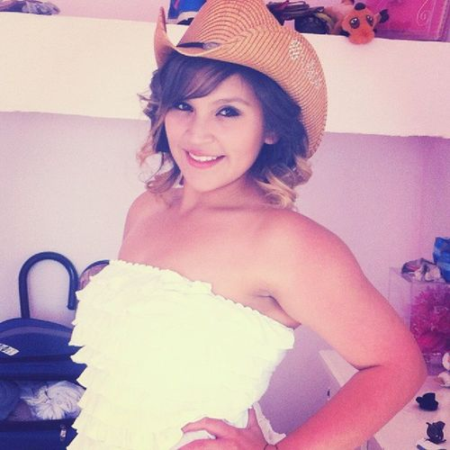 Throwbackkk...Mexico2012 Thispic Loveit Guanajuato cowgirledup jaripeo family