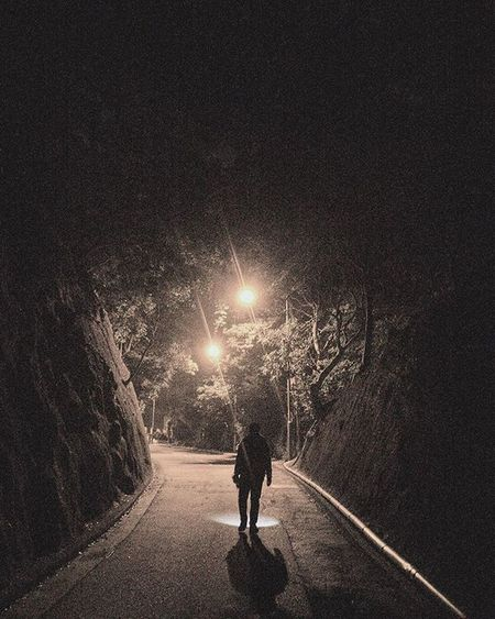 """Get lost . . """"Time is the cruelest cut..."""" . . LG  G4 Hk Forest Dark Sombrescapes Sombresociety Nature_shooters Vscohongkong Vscoexpo Vscogood Hk2016 Naturelovers Picoftheday Pr0ject_uno Exploring Nature_shooters Portrait 写真 Lostandfound Lost Instaphone SilentHill Nyctophilia Ig_nature way2ill meistershots urbandecay 写真撮ってる人と繋がりたい"""