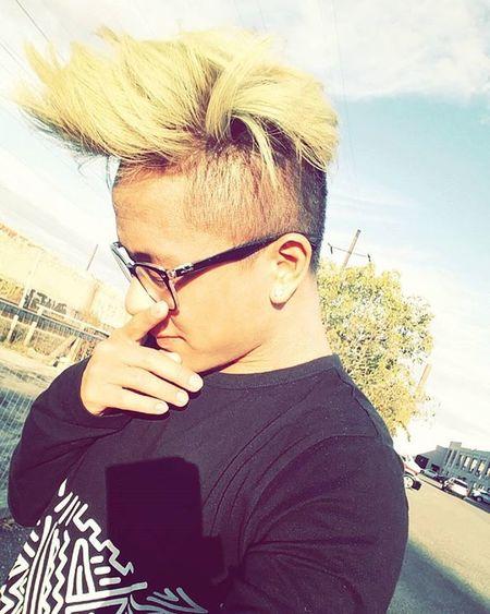 ♞Slight Work♘ LightingGood TookMyDogOutToPee Rayban Forever21 Cali Philly Eastcoastin WestSideTilIDie HashtagsDontMakeSense Stepboys FollowMeOnMusically Realniggas Allday What INeedALineUp