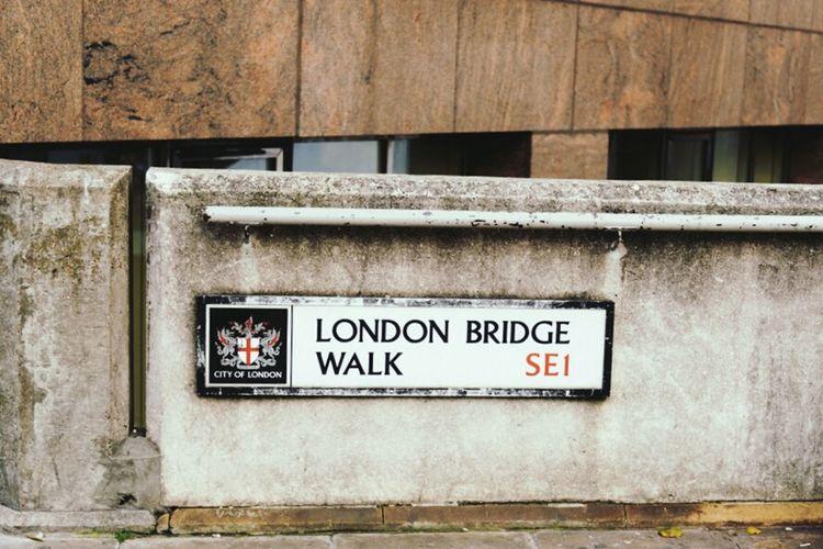 London Hanging Out Taking Photos Hello World Enjoying Life