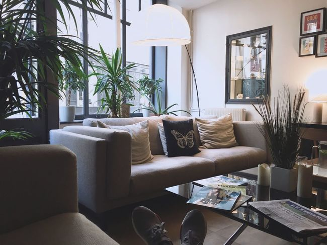 Le Marais Paris Interior Interior Design Hotel Relaxing Good Morning France Hello World Taking Photos Paris Je T Aime Light And Shadow My Favorite Place