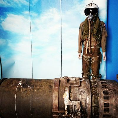 The pilot...erkkk Asterinasazalie Instaasterinasazalie Instaplane Plane jet instaplane instajet instapilot picoftheday lifewithcolors ppkibp disinilahirnyasebuahcinta igmalaysia instamalaysia tudm instatudm igsuzuna