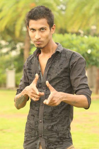 My_click ;-)