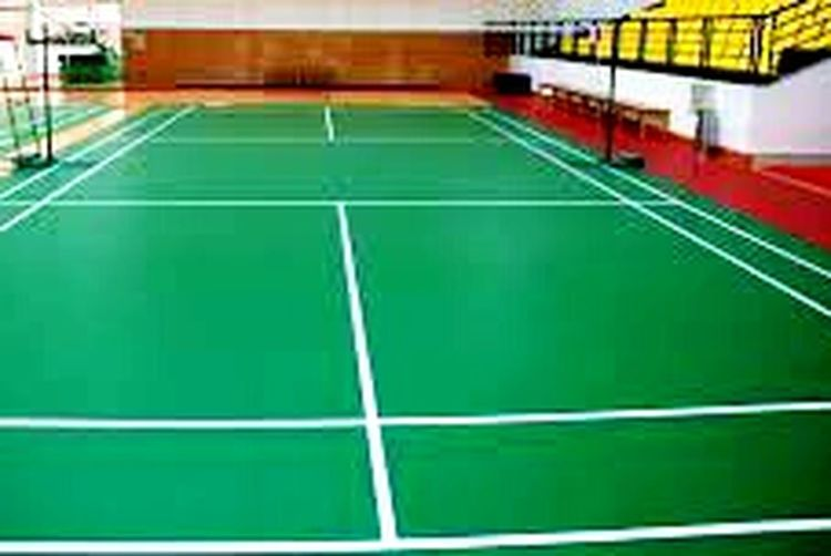 The Color Of Sport The color of sport by september 14 2016 Volleyball Sports Green Color Simple Moment Great View None Volly Ball Champ(: NiceShot Fokuss - Inside