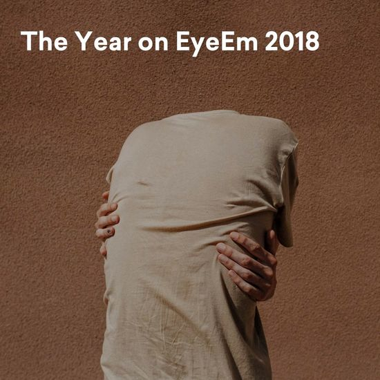 Take a look at our editor's selection of the most outstanding photographs featured on EyeEm in 2018 ⚡️Our annual round up will have you inspired to take on the new creative opportunities 2019 is set to bring → https://www.eyeem.com/blog/the-year-on-eyeem-2019