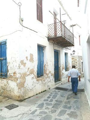 Greece Taking Photos Skiathos Travelling Trip Photography Greek Islands First Eyeem Photo