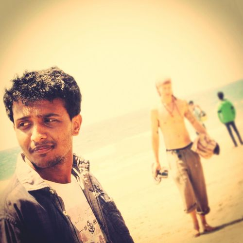 That's Me Beach Photography Todays Hot Look Hot Cool Dude Eye4photography  Love Street Life MyLifeMyWorldMyEverything Awesome_shots