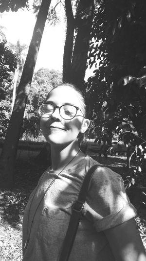 Tree Eyeglasses  Women