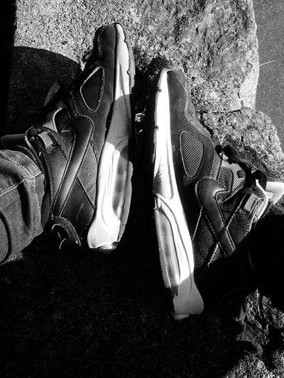 Air max :] Nike