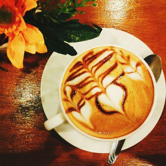 Coffee Coffee Break Coffee Time Coffeelover Coffeelovers Eyeemcoffee ☕