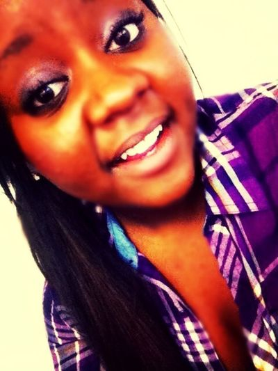 Baby You Got Me Going Crazy Right Now <3