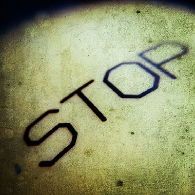 Literatura de autobus... Stop . Macro Macrophotography Macroaddictsanonymous Texto