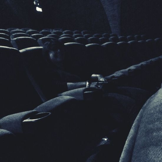 Happy/of /sister Movies Missing You Comeback Cinema i'm not alone Enjoying Life