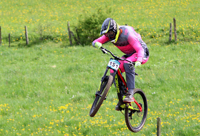 Athlete Competition Downhill Downhill Race Downhill Racer Downhill Sport Downhill/ Freeride Downhillmountainbiking Downhillspeed Mountain Bike Sport
