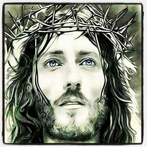 Good_friday Jesus الجمعة_العظيمة