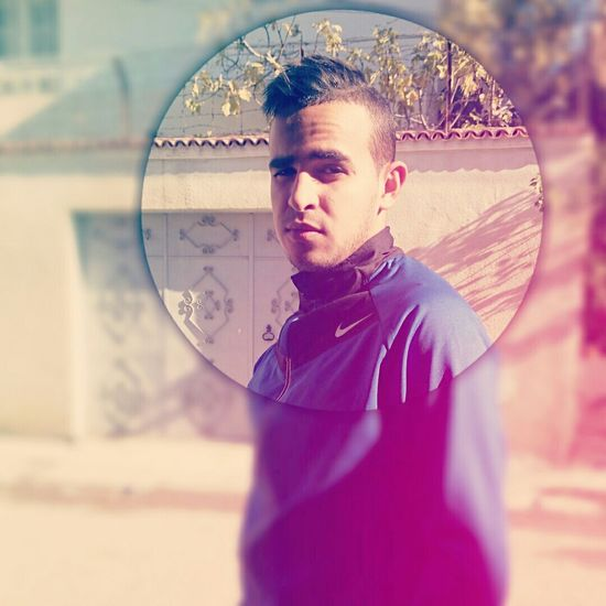 :* First Eyeem Photo