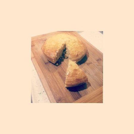 Homemadestyle Orange Poundcake Freshout comeandgetit