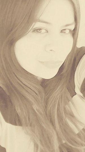 That's Me Enjoying Life Hello World For You.... My Love Smile❤ Beautiful ♥ Enamorada ♥.♥ No Se, Lo Quiero :3 ! <3 I Am Pretty Open Your Eyes