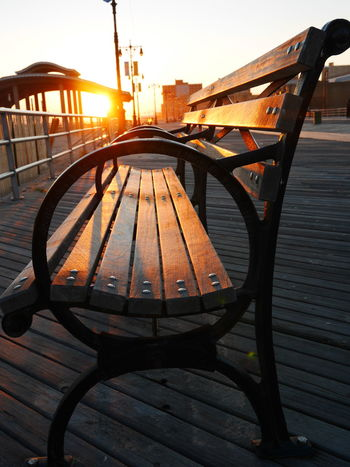 I Heart New York NYC Coney Island Brooklyn Sunset Panasonic  Lumixgx7 Allysdms EyeEm Best Shots Beautiful