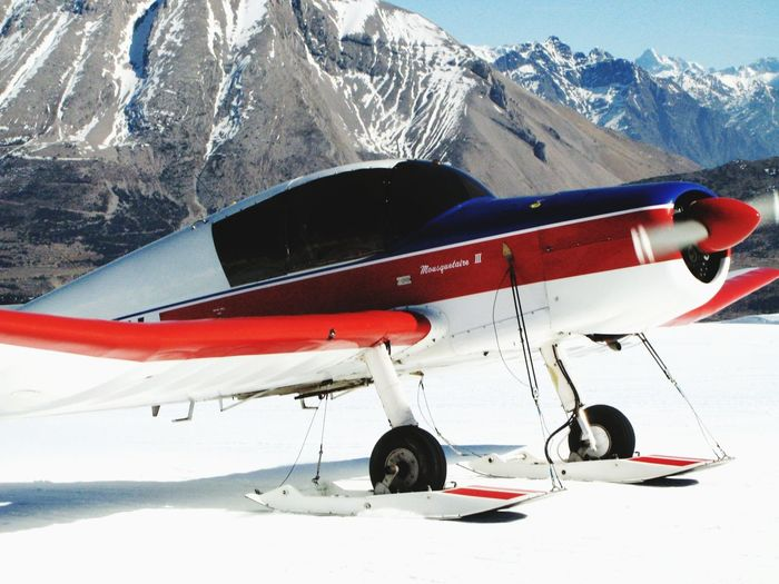 fly Lifestyles Nature Colors Work Nikon Nikonphotography Airplane Snow Mountain Cold Temperature Winter Aerospace Industry Travel Aircraft Wing Airplane Wing Air Vehicle Private Airplane Airshow Runway